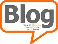 Blog TrujilloHosting.Net