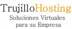 TrujilloHosting.Net